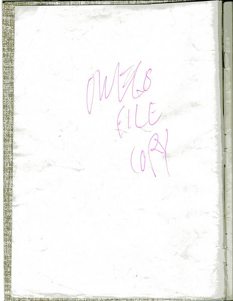 Owego - 1949-004