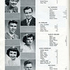 Owego - 1949-012