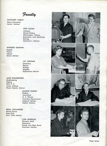 Owego - 1949-009