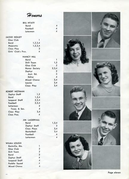 Owego - 1949-013