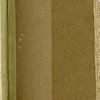 Owego - 1949-051