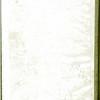 Owego - 1949-050