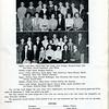 Owego - 1949-021
