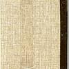 Owego - 1949-052