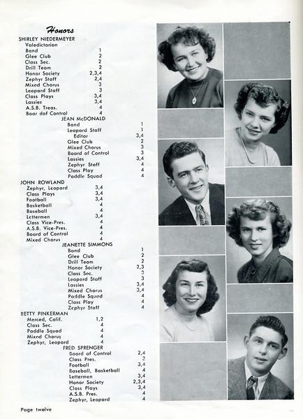 Owego - 1949-014