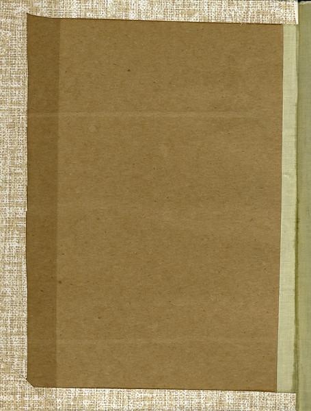 Owego - 1949-002