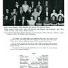 Owego - 1949-040