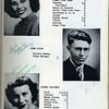 Owego - 1951-014