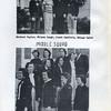 Owego - 1951-052