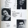 Owego - 1951-015