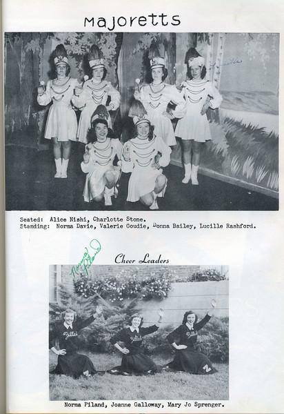 Owego - 1951-050