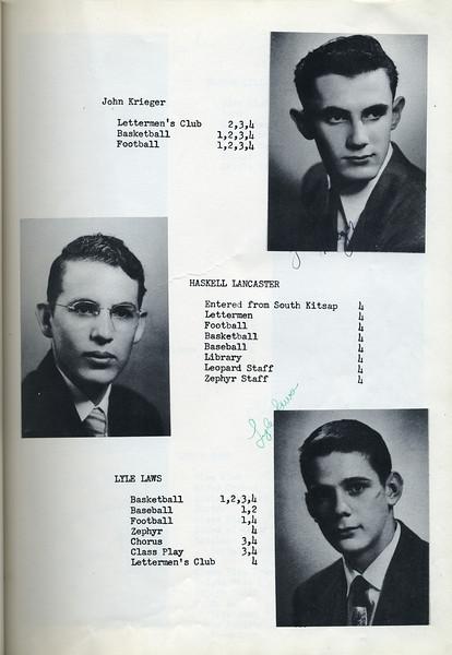 Owego - 1951-017