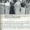 Owego - 1951-032