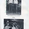 Owego - 1951-038