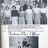Owego - 1951-034