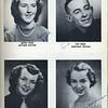 Owego - 1951-011
