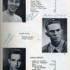 Owego - 1951-016
