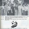 Owego - 1951-035