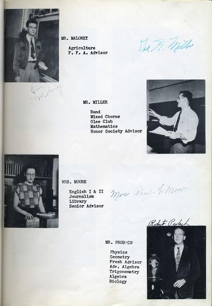 Owego - 1951-010