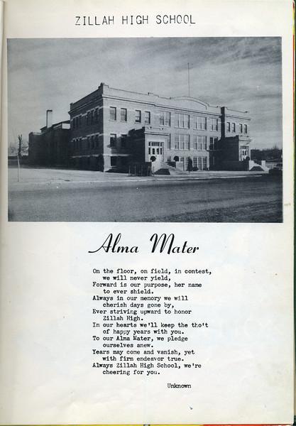 Owego - 1951-004