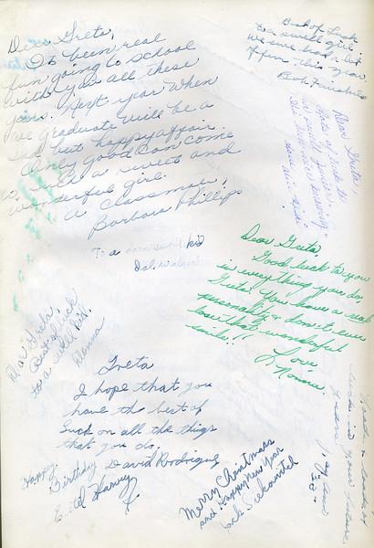 Owego - 1951-068
