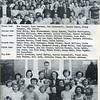 Owego - 1951-049