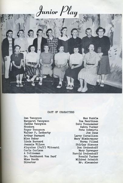 Owego - 1951-029