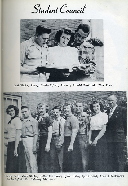 Owego - 1951-012