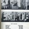 Owego - 1951-021