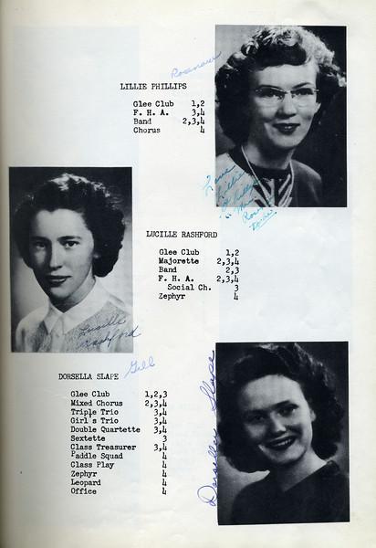 Owego - 1951-018
