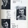 Owego - 1951-019