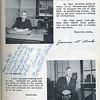Owego - 1951-008
