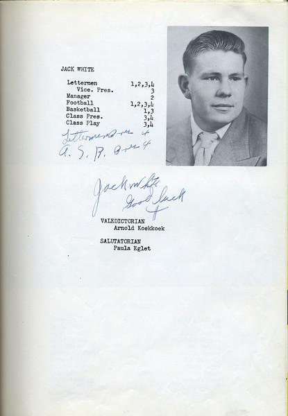 Owego - 1951-020
