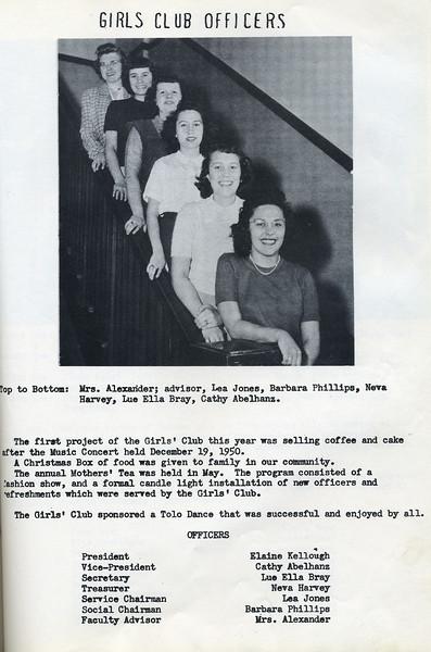 Owego - 1951-042
