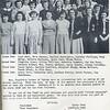 Owego - 1951-043