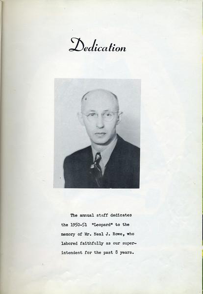 Owego - 1951-006