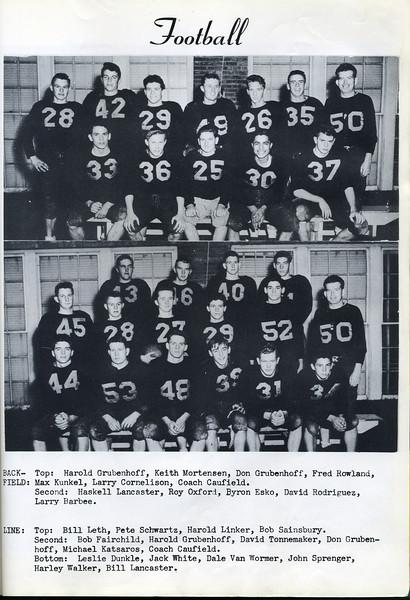 Owego - 1951-053