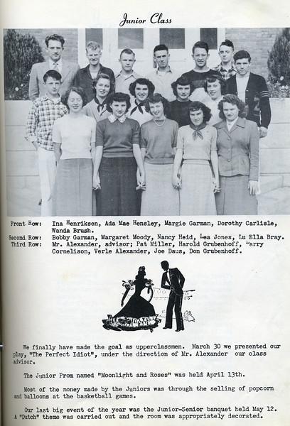 Owego - 1951-028