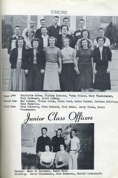 Owego - 1951-027