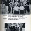 Owego - 1952-035