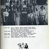Owego - 1952-041