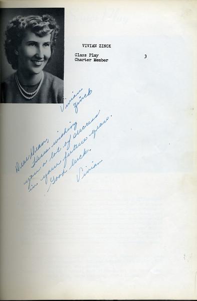 Owego - 1952-027