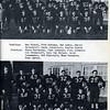Owego - 1952-058