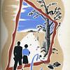 Owego - 1952-037