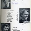 Owego - 1952-023