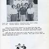 Owego - 1952-052