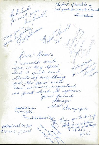 Owego - 1952-072