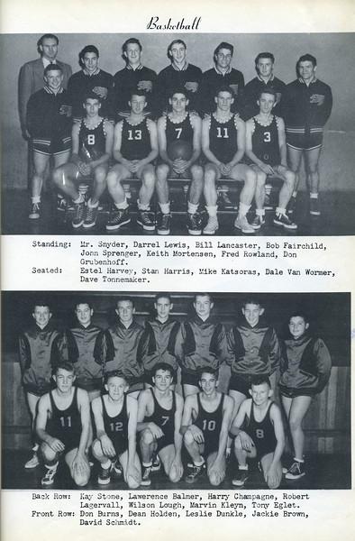 Owego - 1952-060