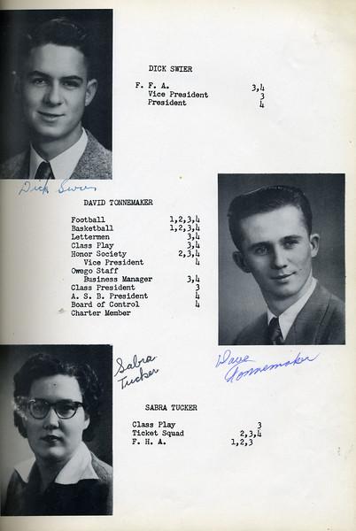 Owego - 1952-026
