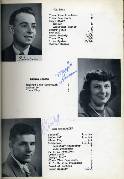 Owego - 1952-019